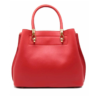 SAC BANDOULIERE ROUGE
